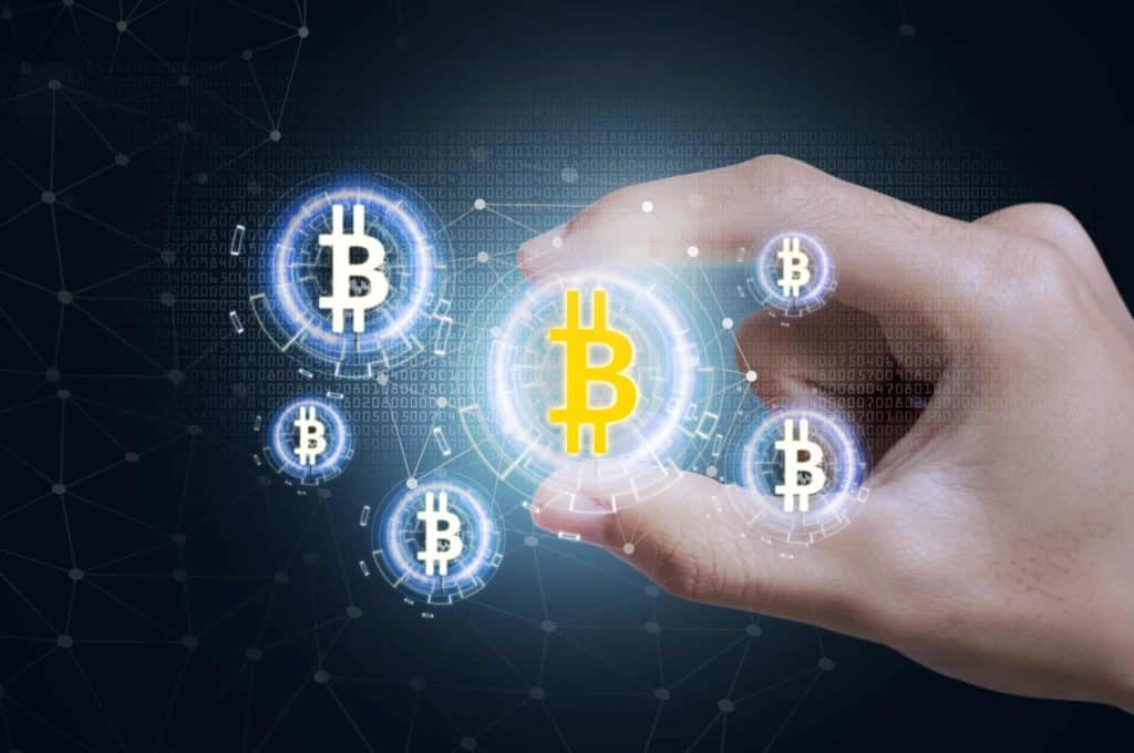 bitcoin-cryptocurrency-blockchain-digital-currency