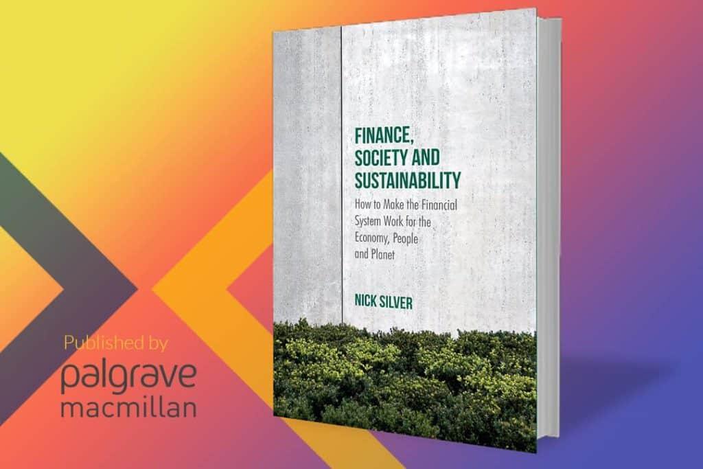 finance-society-sustainability