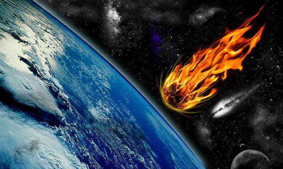 meteor-1420503_960_720