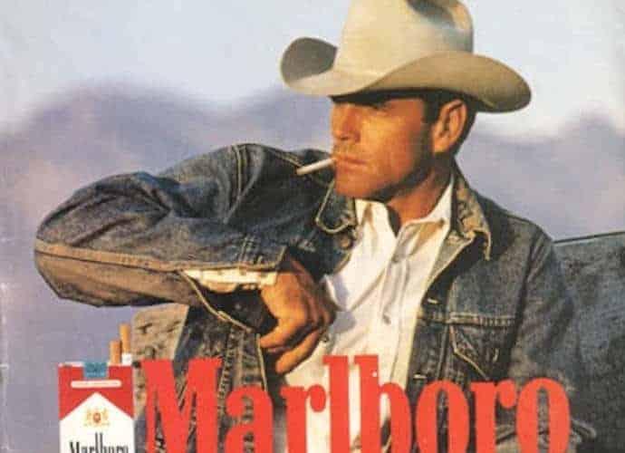 news-marlboro-man-ad