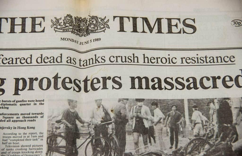 newspaper-433596_1280