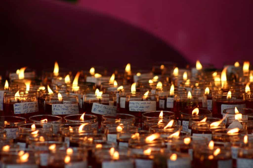 offering_buddhism_religion_petition_eastern_buddhist_spiritual_brightness-821953
