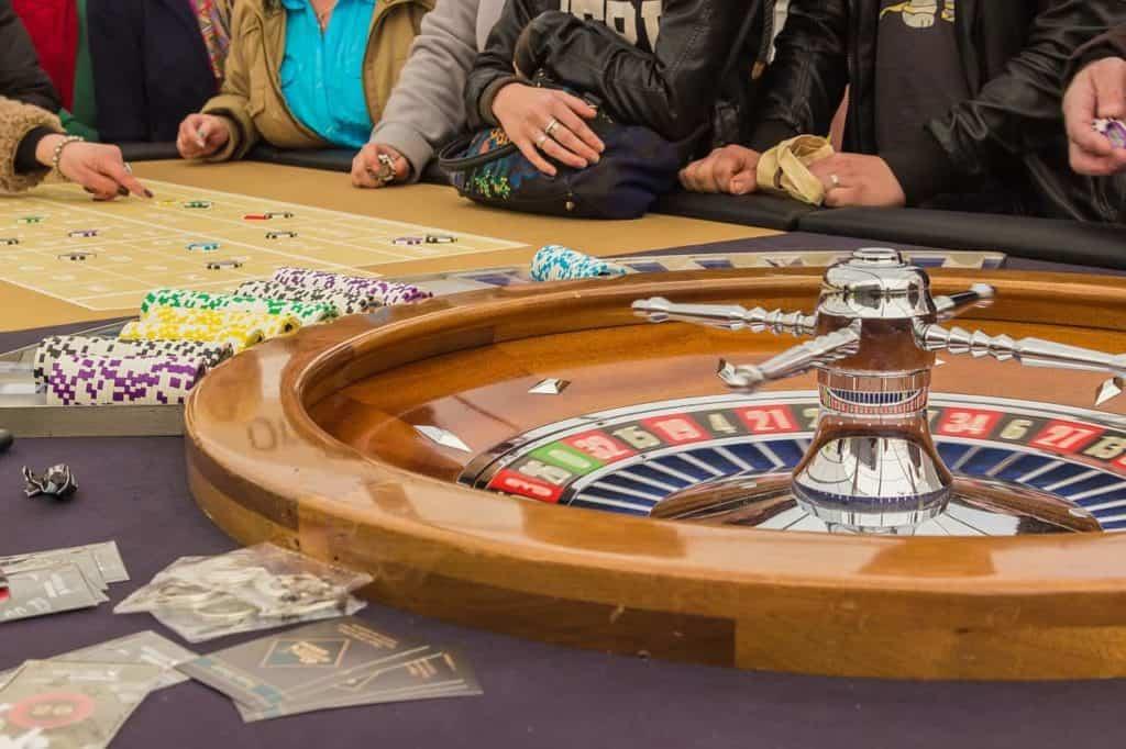 roulette-1253624_1280
