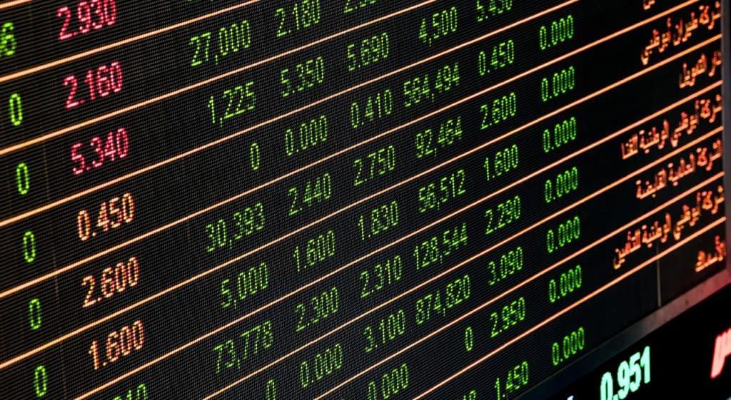 stock-2463798_1280