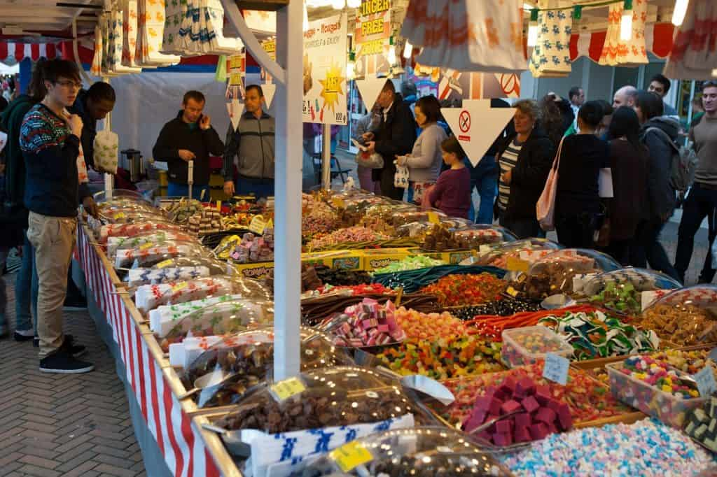sweet-stall-487743_1280