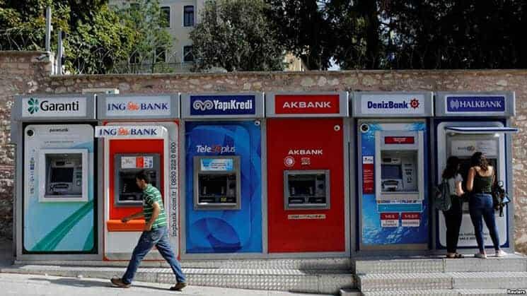 turkish-banks