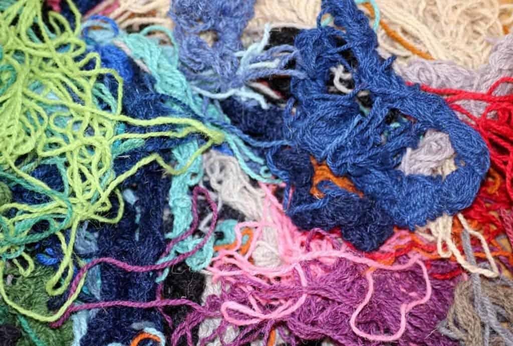 wool-3543790_1280