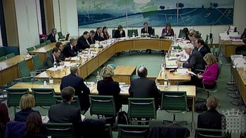 350px-Portcullis_House_Select_Committee