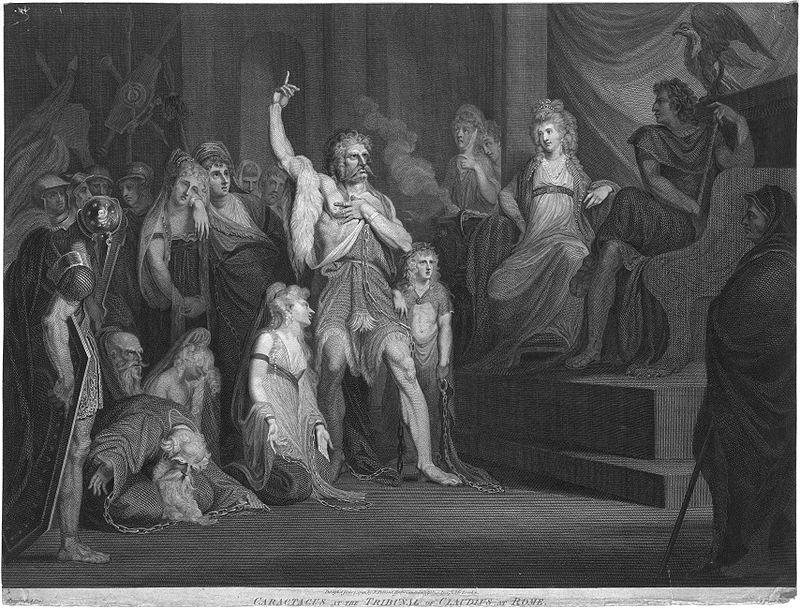 800px-Caractacus-Claudius-Birrell-Fuseli (1)