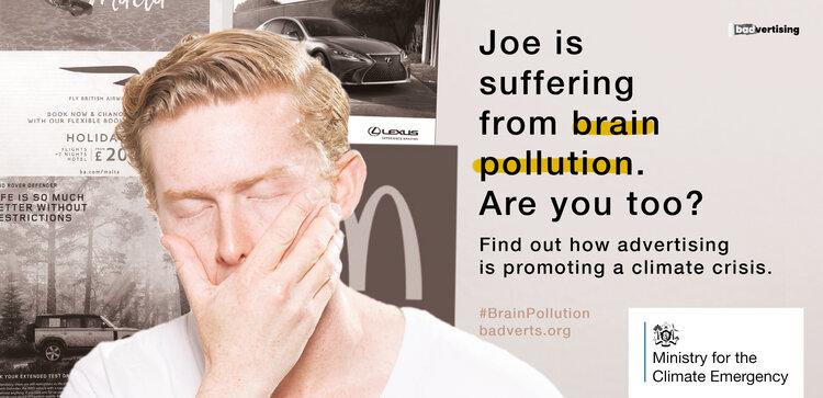 8319_Joe_Brain_Pollution_Billboard_For_Web_UK