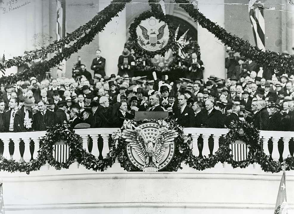 987px-Flickr_-_USCapitol_-_Franklin_D._Roosevelt's_First_Inauguration