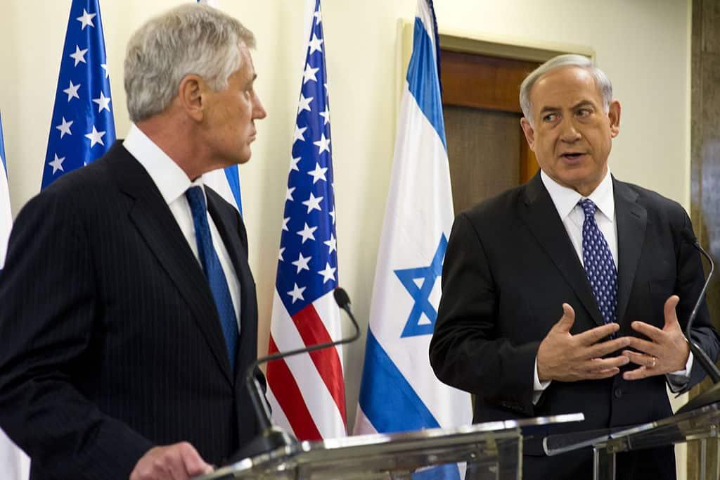 Chuck_Hagel_and_Benjamin_Netanyahu