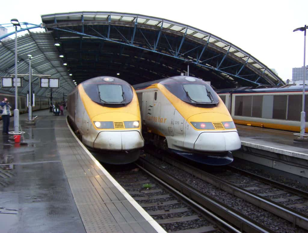 Eurostars_at_waterloo_international