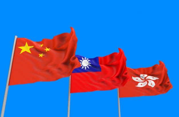 Flags_of_China,_Taiwan_and_Hong_Kong