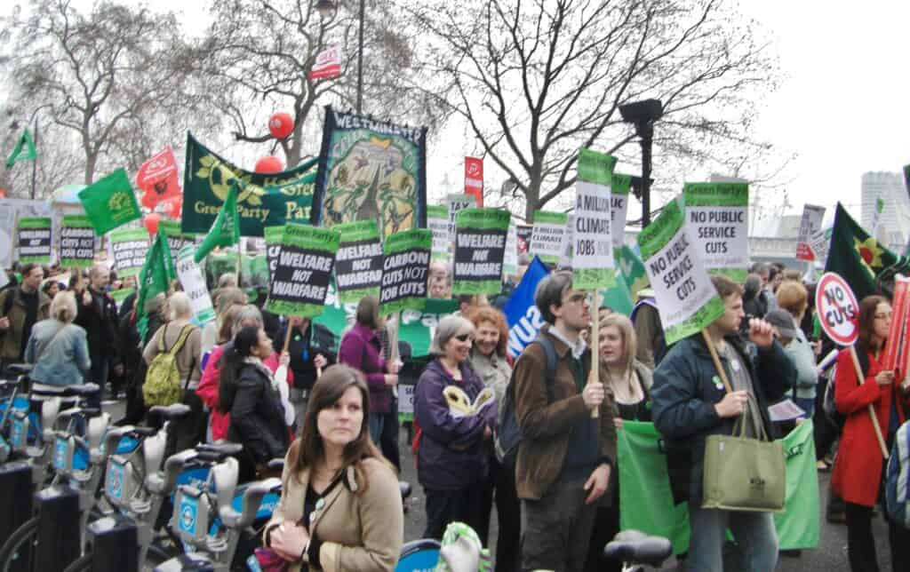 Green_Party_protestors_2011