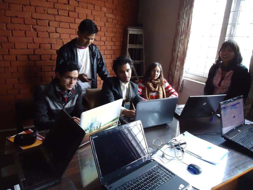 Hackers_in_room