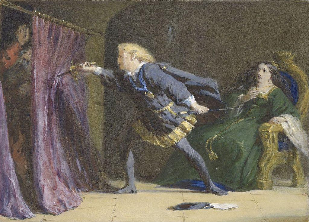 Hamlet_stabs_Polonius