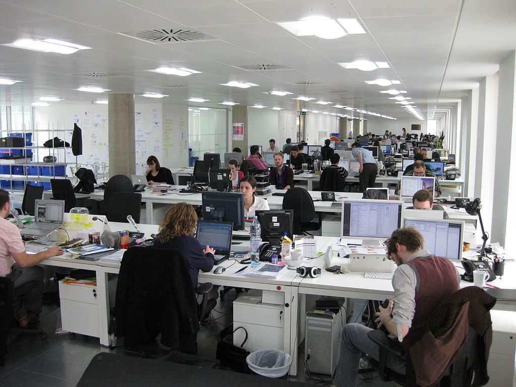 New_office