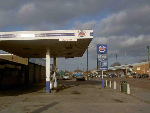 No_fuel_today_-_geograph.org.uk_-_1203632