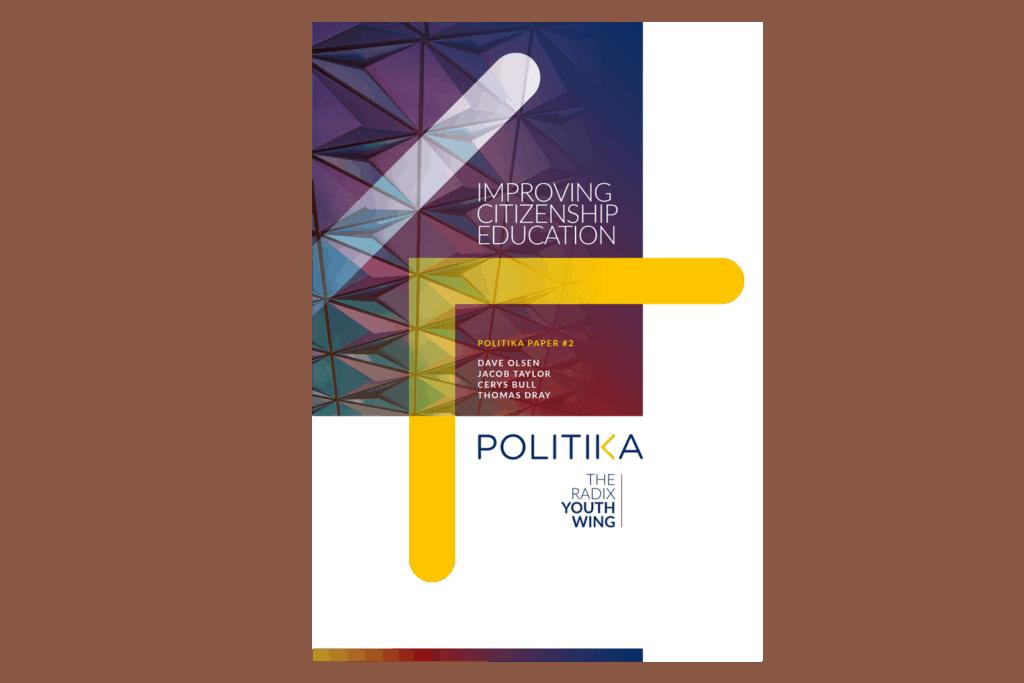Politika_cover 1500x100