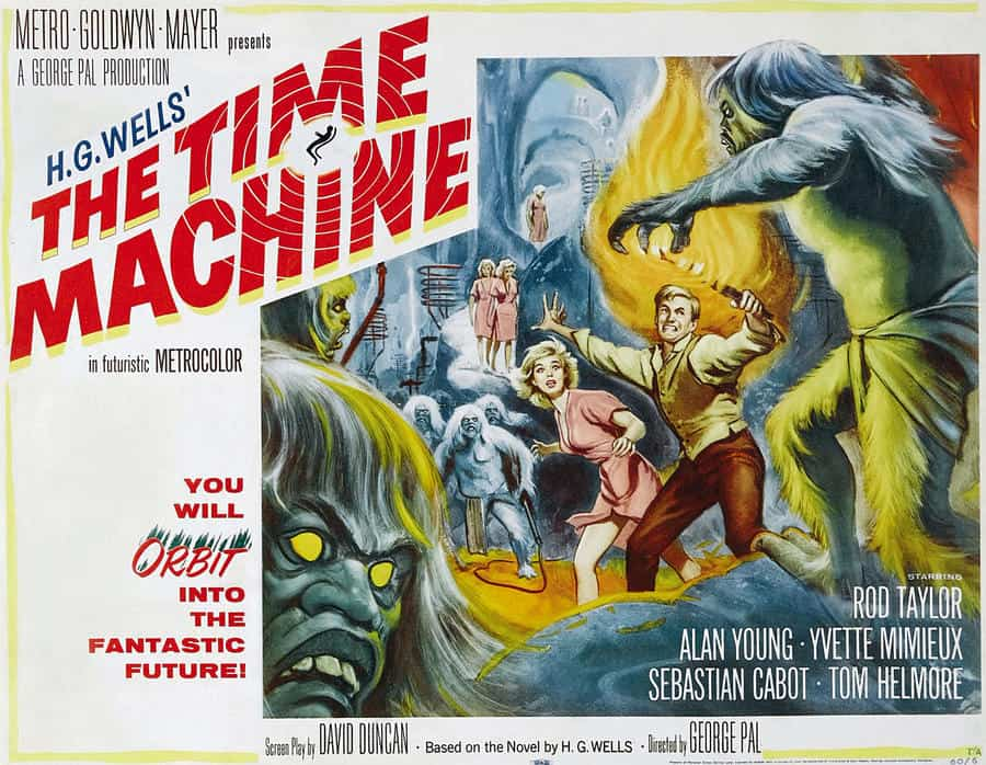 Poster_for_the_1960_film_The_Time_Machine