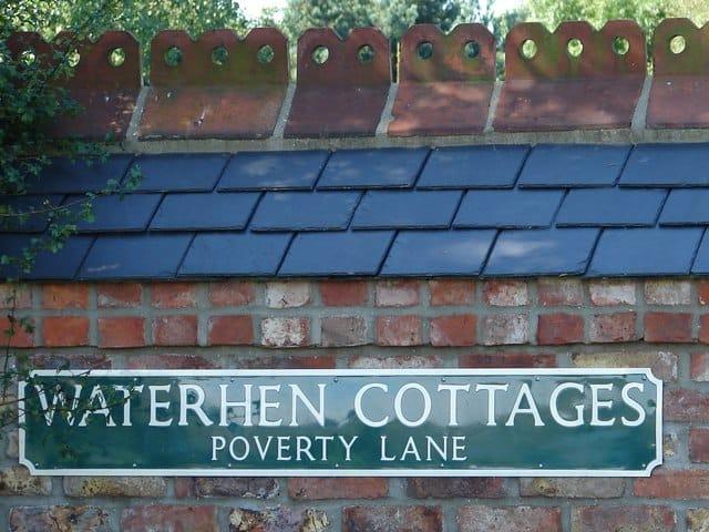 Poverty_Lane_-_geograph.org.uk_-_535363