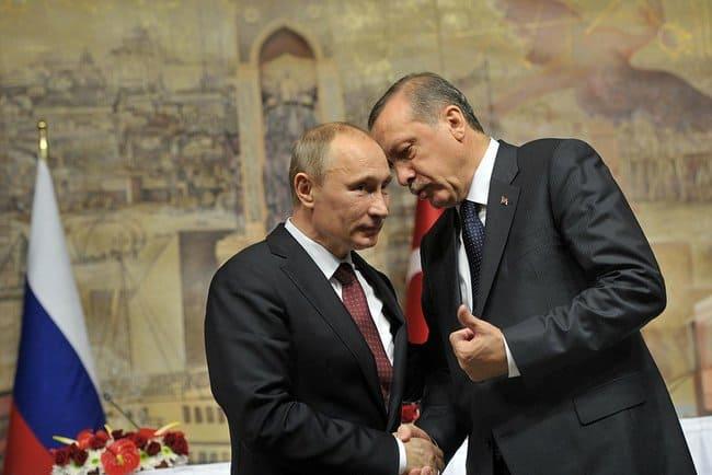 Putin_with_Erdoğan (1)