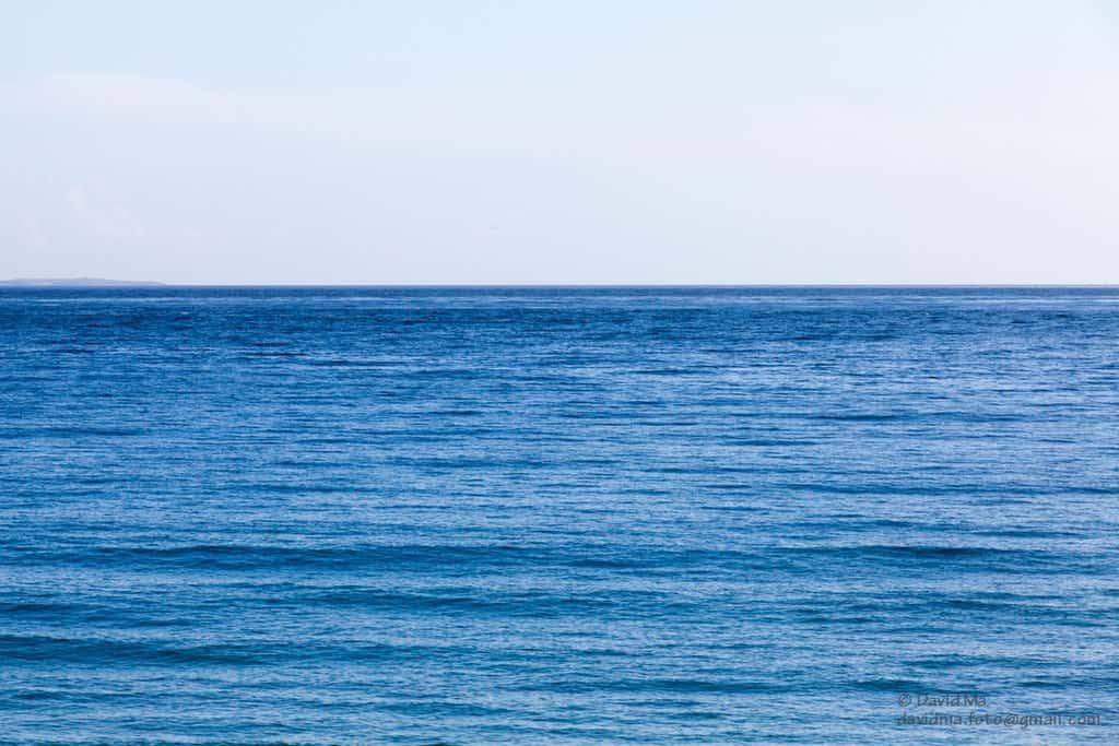 Quiet_Sea_(43832210)