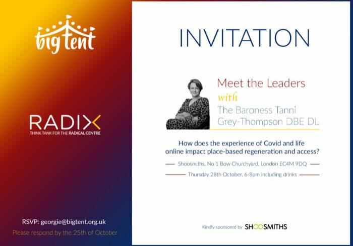Final INVITATION _Meet the Leaders
