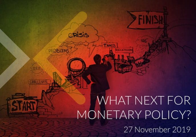 Monetary Policy Conference