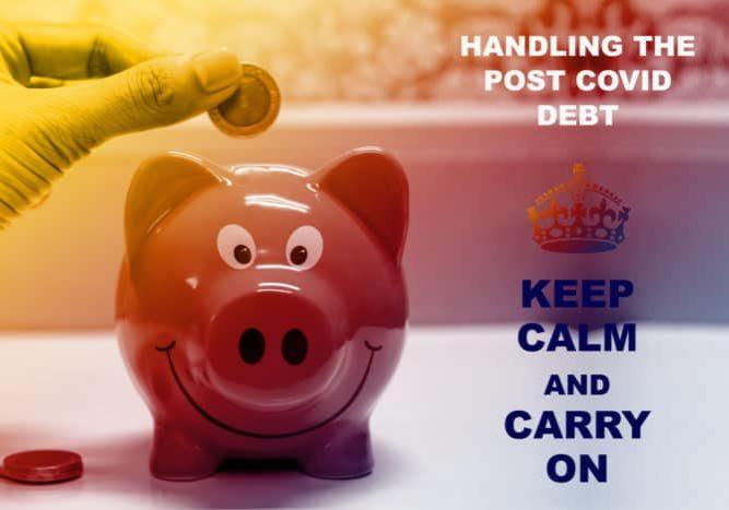 Post covid debt image 3