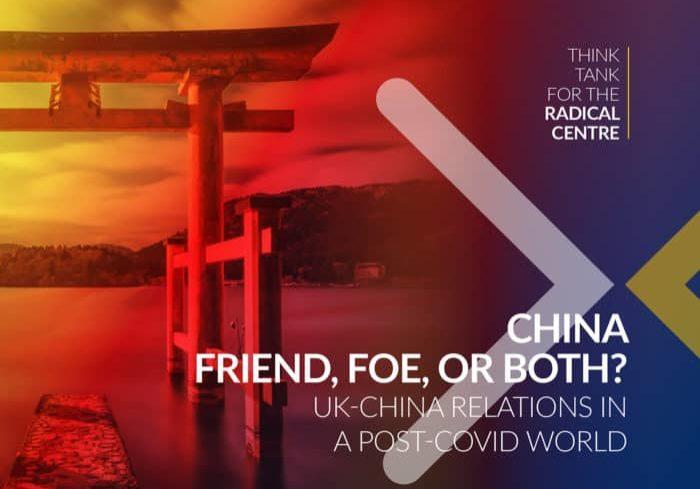 Radix_China Paper July 2020_image
