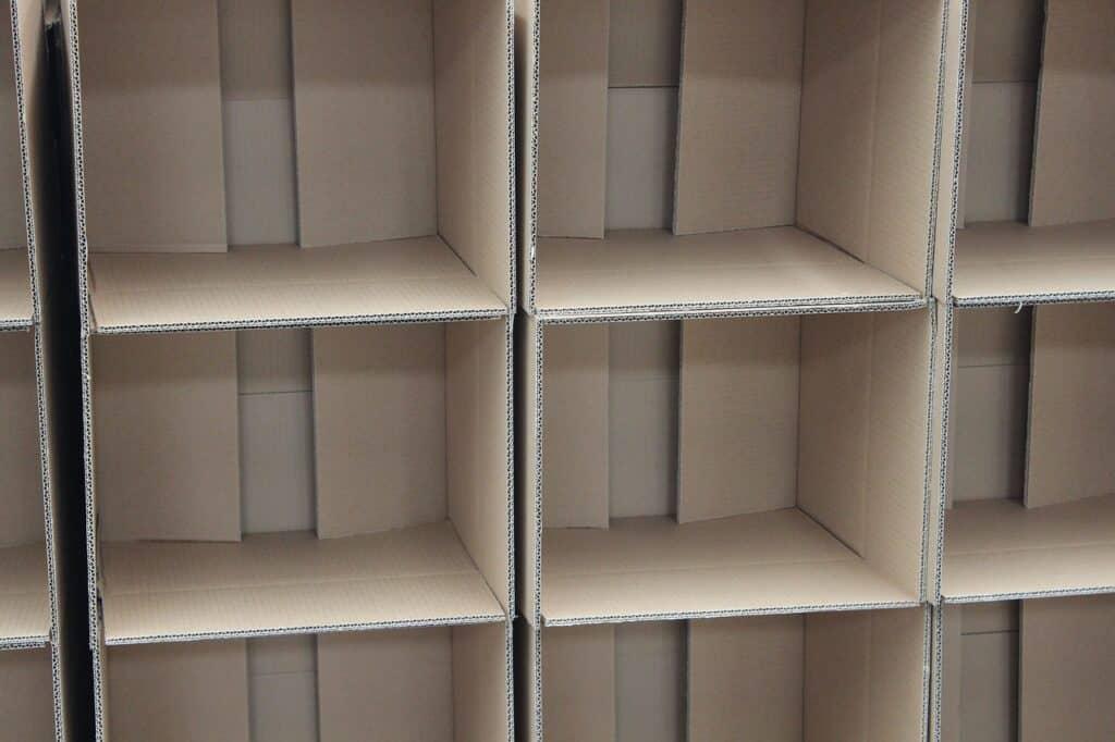 boxes-2718523_1280