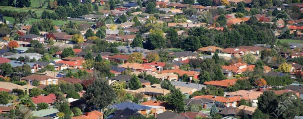 cropped-suburbs