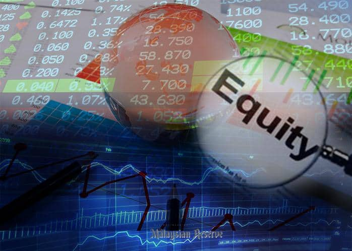 equity-market-definition
