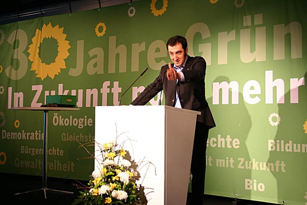 german-greens-984x656