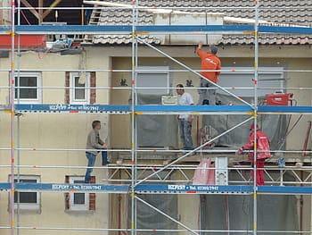 house-construction-maurer-craftsmen-scaffold-royalty-free-thumbnail