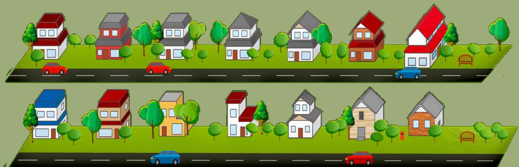 houses-clipart-gf74dc328a_1280