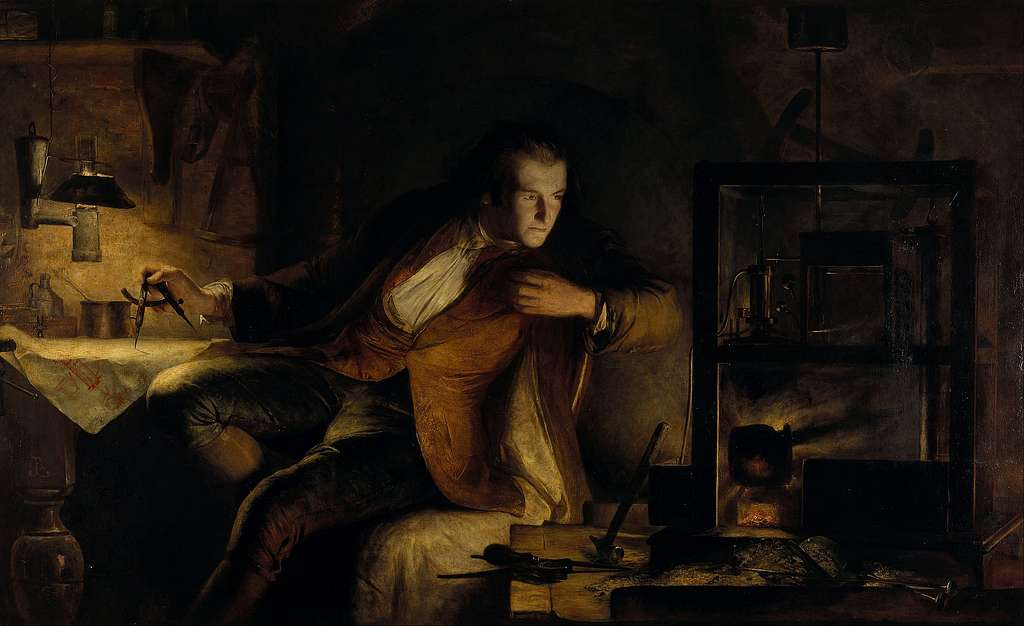james-eckford-lauder-james-watt-and-the-steam-engine-the-dawn-of-the-nineteenth-162cfa