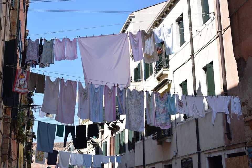 laundry-2257370_960_720