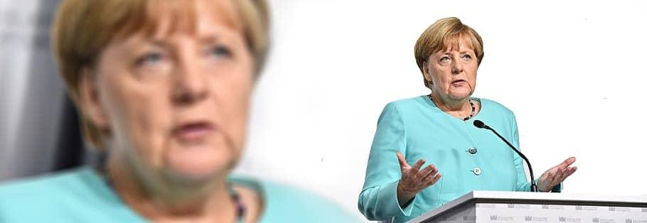 merkel-chancellor-germany-politician