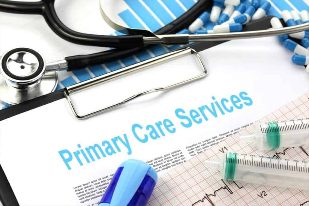 primary-care-services