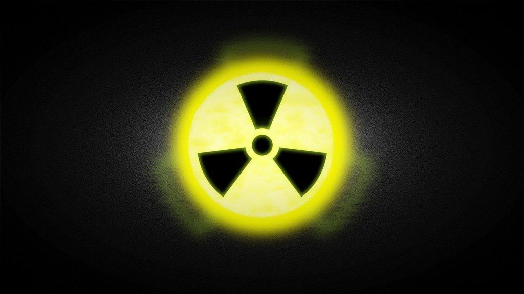 radioactive-2056863_1280