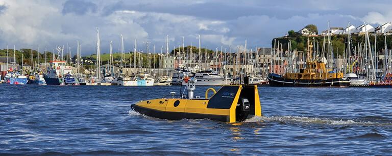 renishaw-boat
