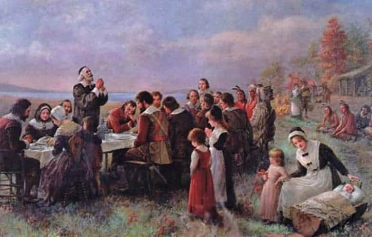 thanksgiving-brownscombe-725x462
