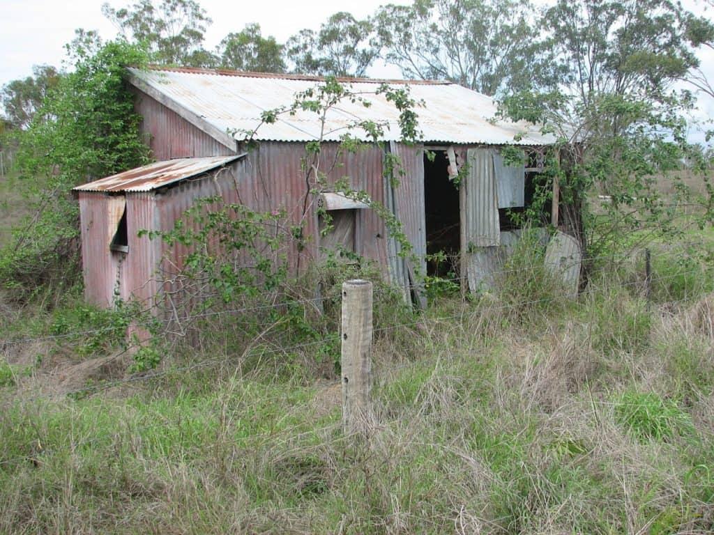 tin-shack-1129635_1280